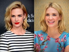 january-jones.png - Getty Images