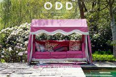 Odd's Old Rocker   Gallery