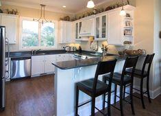 G Shaped Kitchen Layout g shaped kitchen design ideas | kitchens
