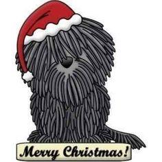Merry Christmas, Google, Dogs, Merry Little Christmas, Wish You Merry Christmas