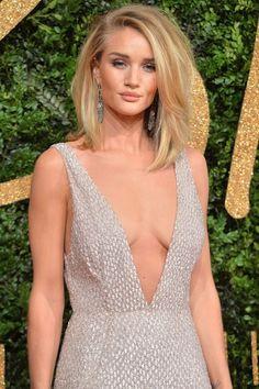 Hair Guru Jen Atkin On Her Most Requested Cuts - http://ELLE.com