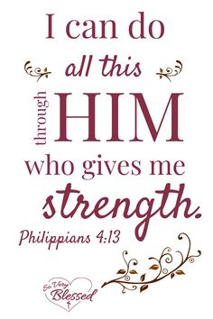 New quotes about strength encouragement hard times bible verses Ideas Scriptures About Strength, Strength Bible Quotes, Tattoo Quotes About Strength, Tattoo Quotes About Life, Quotes About Strength In Hard Times, Faith Bible, Bible Verses For Hard Times, Bible Proverbs, Prayer Scriptures