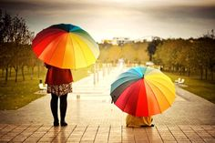 Visit http://hfumbrella.com/  and buy best umbrellas of your choice from huge collection.