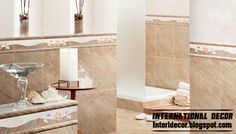 tile patterns for shower walls | bathroom-wall-tiles-design-beige-wall-ceramic-tiles-design.jpg