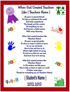 There are times when the two most important words that can be said are Thank and You. Take this opportunity to acknowledge that special teacher for making a difference in your child's life with this adorable unique one-of- a- kind custom made Keepsake Gift Idea For A Special Teacher End Of School Gift Idea.Exclusive Etsy Teacher Gift Idea. $9.99 (For Details: Click On Picture)