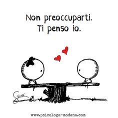 Frasi damore http://enviarpostales.net/imagenes/frasi-damore-6/ #amore #romantiche #frasi