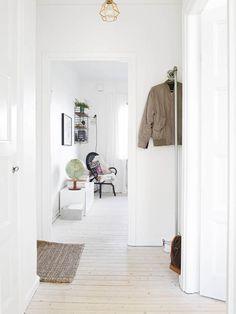 Septiembre con olor a verano | La Garbatella: blog de decoración de estilo nórdico, DIY, diseño y cosas bonitas.