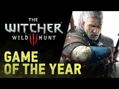 Mi Mundo Es Diferente Al Tuyo: Secuencia Inicial | The Witcher 3: Wild Hunt – Gam...