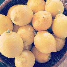 ミランダ・カーもやっている!『朝レモン水』がもたらすスゴい効果「5」つ - macaroni