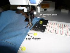 Necklines Page 2