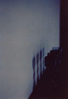 MASAHIRO SANBE PHOTOGRAPHY