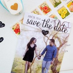 Easy tricks to customize invitations, cards and more!