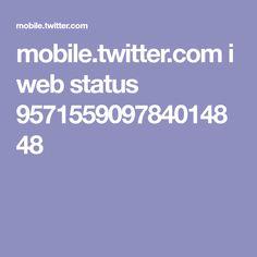 mobile.twitter.com i web status 957155909784014848