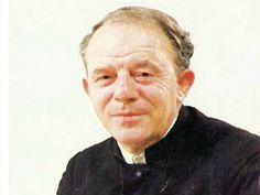 Presbitero Mario Pantaleo | Obra del Padre Mario