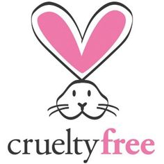 How to find cruelty free vegan natural make up at anywhere from your local cvs to boutique specialty store