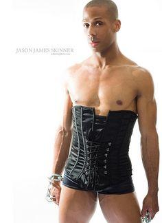 8e0eb8ac406d0d4b59def4b138f593a7--black-corset-sexy-corset.jpg