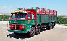 Modelos – PEGASO Empresa nacional de auto-camiones. Classic Trucks, Transportation, Cars, Vehicles, Trailers, Porsche, Tech, Templates, Old Trucks