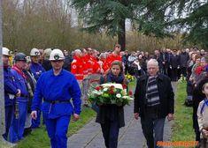 112 ans en 2018 : commémoration 10 mars 1906