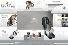 Free chess knight ppt template is a business strategy theme discover ideas about business ppt business ppt templates free chess knight toneelgroepblik Choice Image