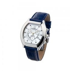 Women's Watches, Luxury Watches, Cool Watches, Amazing Women, Casual, Elegant, Cool Stuff, Fashion, Woman Watches