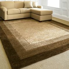 JCPenney Home™ McKenzie Washable Rectangular Rugs - JCPenney