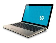 service laptop toshiba http://www.servicepclaptop.ro/articole/hardware/267-service-laptop-hp-reparatii-laptop-bucuresti-sector-2