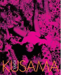Buy the book: Yayoi Kusama – Museum Bookstore
