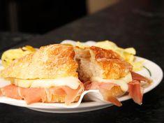 Conheça os sanduíches típicos de #portugal #comida #nham #lanche