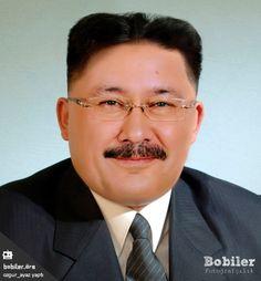 öylesine / Bobiler.org