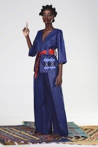 Rencontre avec Jad Fardon   MoonMag   African Creatives & Lifestyle