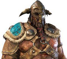 For Honor: The Vikings | Ubisoft