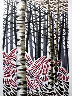 Prints and drawings by Brighton artist Peta Taylor. Peta, Giclee Print, Illustration Art, Abstract, Create, A3, Drawings, Brighton, Artist