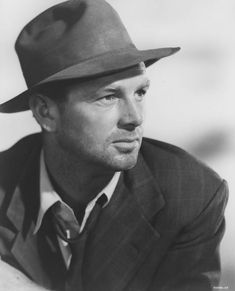 "Sterling Hayden (1916-1986) Captain U.S. Marine Corps 1942-45 WW II. He as a private under the name ""John Hamilton"". Recommended for Officer Candidate School, he was commissioned and sent to William Donovan's COI remaining with it after it became the OSS, forerunner to the CIA. He parachuted behind enemy lines to work with Yugoslav partisans, and earned the Silver Star, Bronze Arrowhead, and a commendation from Marshal Tito. He was an actor, author, sailor, model, Marine, and OSS secret…"