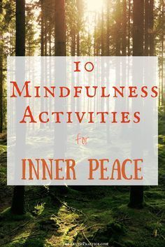 Click the pin to learn how to practice mindfulness in your life even when you're stressed, worried, or overwhelmed. Use these mindfulness tips to bring meditation and zen living to your lifestyle. Go to to find out more about inspiration, authenticity, fu Daily Meditation, Mindfulness Meditation, Meditation Quotes, Mindfulness Training, Mindfulness Practice, Meditation Practices, Relax, Positive Mindset, Positive Quotes
