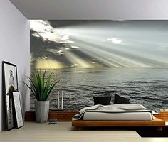 Picture Sensations® Canvas Texture Wall Mural, Seascape O... https://www.amazon.com/dp/B01HX1PZ7G/ref=cm_sw_r_pi_dp_-twKxbPDAN523