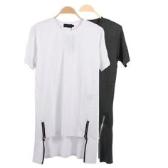 304 Essentials T Shirt