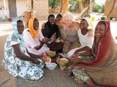 """Résultat de recherche d'images pour """"les villages du sénégal"""""""