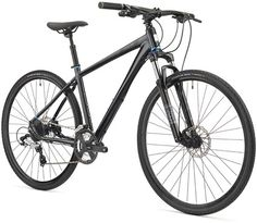 c6919623a9a 32 Best Cycling images | Hybrid bikes, Bicycling, Biking