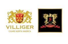 Effective April 1, 2015, Villiger Cigars North America, Charlotte, North Carolina and Sutliff Tobacco Company, Richmond, Virginia, will enter into a logistics agreement, whereby Sutliff will provid...