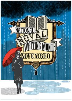 NaNoWriMo helps writers overcome procrastination, perfectionism, and get that book on the page, but for Highly Sensitive People it can be dangerous.