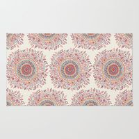 Popular Area & Throw Rugs | Page 30 of 80 | Society6