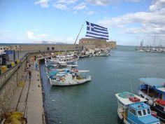 CRETE Travel Around The World, Around The Worlds, Crete Greece, Greece Travel, Athens, Greece Vacation, Athens Greece