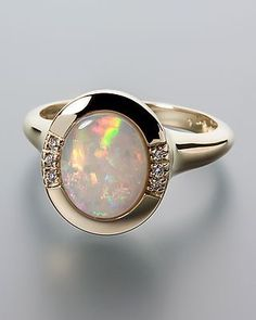 Bezel Set Diamond Band in Gold/ Bezel Set Diamond Ring/ Simple Thin Gold Band White Diamond Ring/ Bezel Set Wedding Band - Fine Jewelry Ideas White Diamond Ring, Diamond Bands, Diamond Wedding Bands, Opal Jewelry, Diamond Jewelry, Fine Jewelry, Bulgari Jewelry, Jewelry Rings, Jewelry Watches