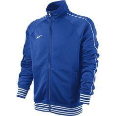 Nike Nike TS CORE TRAINER JACKET