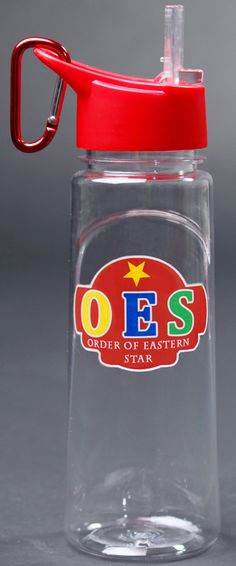 Hey, I found this really awesome Etsy listing at https://www.etsy.com/listing/185286574/oes-water-bottle