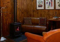 Eckington Manor | Save up to 70% on luxury travel | Tatler Travel Club