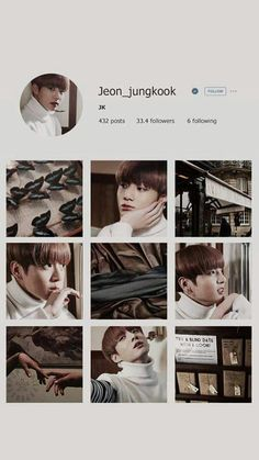 Jungkook wallpapers for iPhone BTS Foto Bts, Bts Photo, K Pop, Jung Kook, Bts Jungkook, Taekook, K Wallpaper, Jungkook Aesthetic, Bts Backgrounds