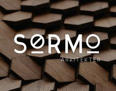 """Check out new work on my @Behance portfolio: """"Sørmo Architects"""" http://be.net/gallery/48294899/Soermo-Architects"""