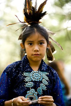 Cherokee Facial Features >> 1000+ images about Native American People, Culture, Art on ...