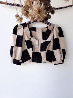 Kids Blouse Designs, Saree Blouse Neck Designs, Simple Blouse Designs, Stylish Blouse Design, Designer Blouse Patterns, Kurti Designs Party Wear, Sarees, Outfits, Ideas